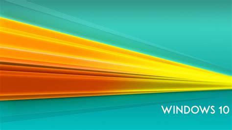 1920X1080 Windows 1.0