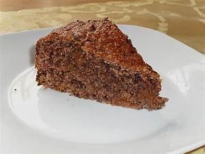 Dinkel Walnuss Kuchen (Rezept mit Bild) von reimero