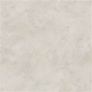 review for amtico spacia limestone cool ss5s1561 vinyl With amtico flooring reviews uk