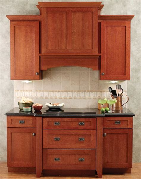 rta kitchen cabinet cabinetry integral is designed to fit between wall 2024