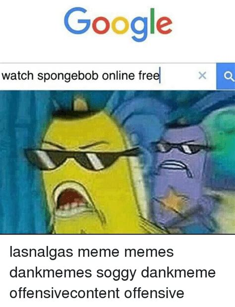 Offensive Spongebob Memes - offensive spongebob memes pictures to pin on pinterest thepinsta