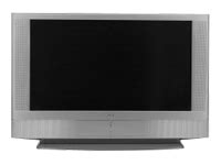 Sony Wega L Kdf 50we655 by Sony Projection Television Kdf 42we655 User S Guide