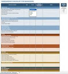 Construction Estimator Resume Exles by Meeting Checklist Template Images Toolbox Meeting