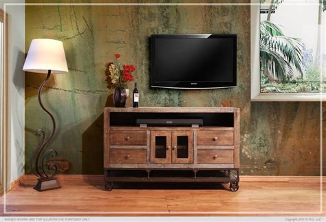 urban gold tv stands howard hill furniture