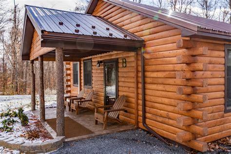log cabin paneling accommodations cabin b cayuga lake cabins