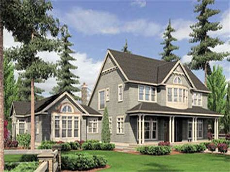 house with inlaw suite in house plans inlaw house plans inlaw free