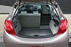 208 D Occasion : voiture d 39 occasion quelle peugeot 208 acheter photo 3 l 39 argus ~ Medecine-chirurgie-esthetiques.com Avis de Voitures