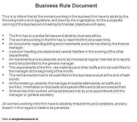 business documents templates documents  pdfs