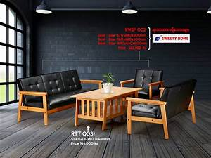 sweety home yangon marry With sweety home furniture yangon