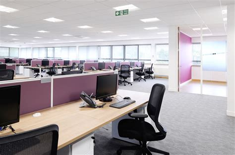 Office Interiors Uk - office interior photography in uk