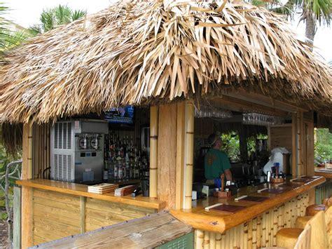 Backyard Bar Designs by Backyard Tiki Bar Ideas Mystical Designs And Tags