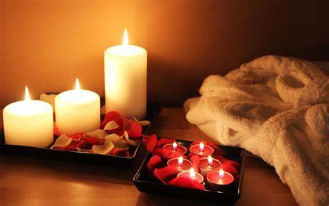 Massaggio Con Le Candele by Evaneos It Proposte D Autunno Relax E Benessere