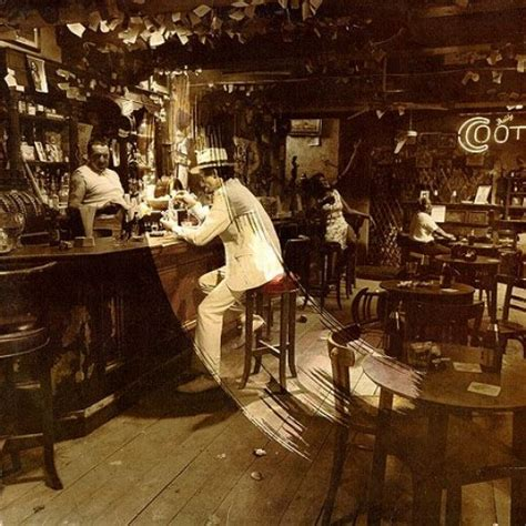 led zeppelin in through the out door album the 6 variant album covers of led zeppelin s quot in through