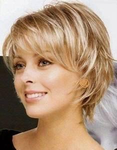 Coiffures Courtes Dégradées : r sultats de recherche d 39 images pour coupe de cheveux ~ Melissatoandfro.com Idées de Décoration