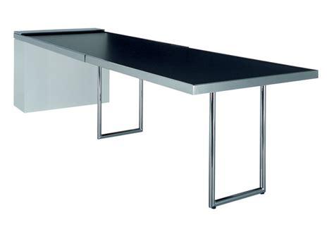 bureau perriand table 513 ospite mobilier intérieurs
