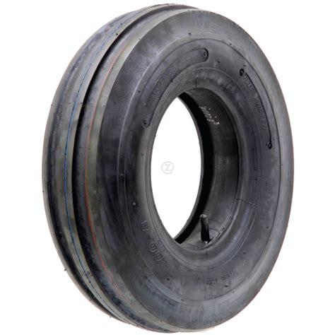 chambre a air brouette 4 00 6 pneu avec chambre à air 4 00 x 4 agz000015235 agrizone