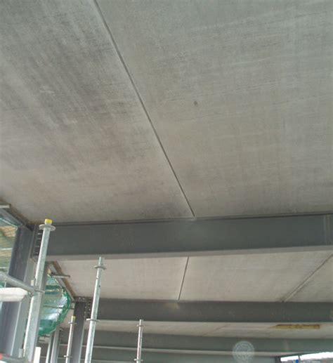 laminate plank flooring the benefits of exposed soffit flood precast uk