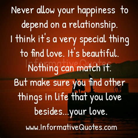 Love Quotes For Someone Very Special