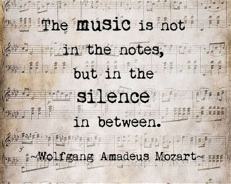 Mozart Quotes Image Quotes At Relatablym. Work Quotes Motivational Day. Book Quotes Best Friend. Awesome Quotes To Live By Tumblr. Life Quotes Philosophy. Coffee Quotes In Books. Success Quotes Posters. Fathers Day Quotes N Pictures. Positive Quotes Spanish