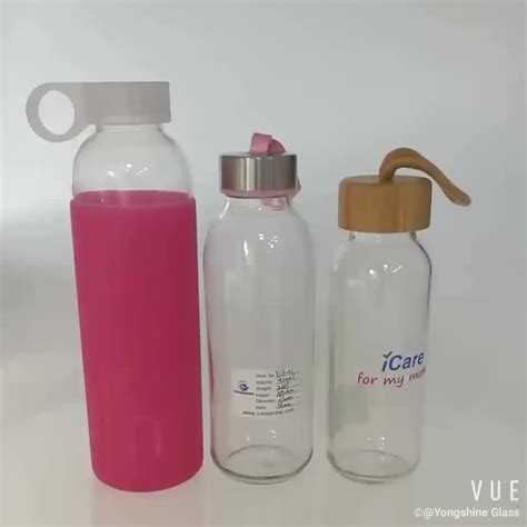 ml mineral water drinking glass bottle manufacturing buy mineral water glass bottlewater
