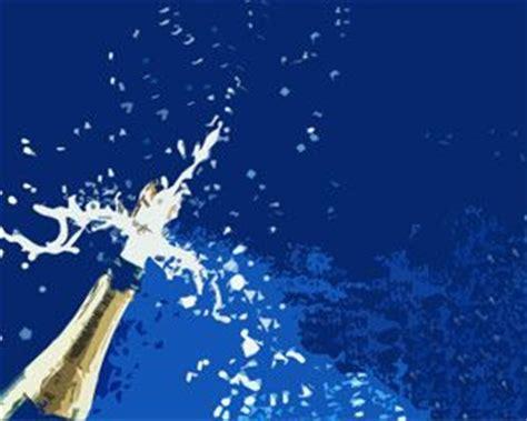 celebration powerpoint