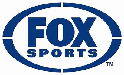 Fox Sports Cricket T20 Nine Corp Teams