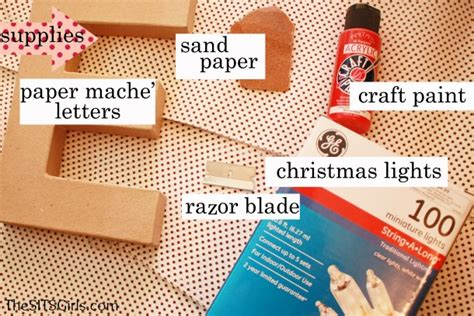 craftionary 45 awesome diy ideas for your own
