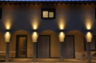 wall lights design best architectural up and outdoor wall lights ideas up outdoor