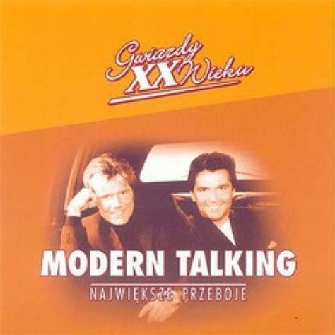 modern talking mp3 album modern talking mp3 album 28 images remixes vol 06 of studio 2803 dj beltz modern talking mp3