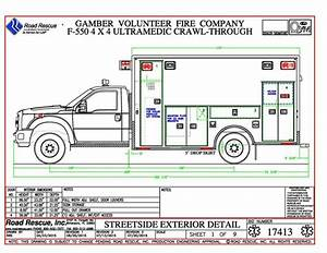 Gamber  U0026 Community Fire Company