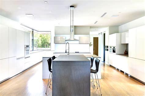 cocinas modernas muebles lin
