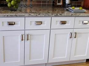 shaker kitchen ideas diy shaker cabinet doors by and tips