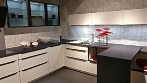 Neue Küchen 2018 zanzibor