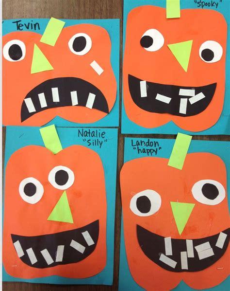 preschool pumpkin o lantern preschool pumpkins 863 | 8d88a9a423cbd8e03a2a71f045cf7168