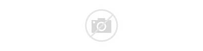 Galaxy Panorama Milky Way Dwarf Spiral Andromeda