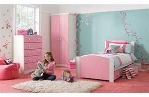 Pink girls room pinterest for Pink girls room pinterest