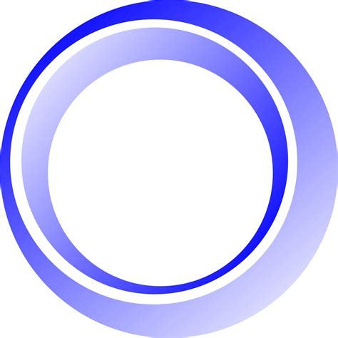 Circle Clipart Circle Png Clipart Best