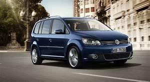 Volkswagen Touran Confortline : volkswagen touran 2019 philippines price specs autodeal ~ Dallasstarsshop.com Idées de Décoration
