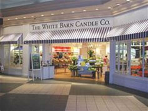 white barn candle company 1000 images about vintage bath works stores on