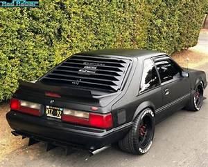 5 O Mustang | Convertible Cars
