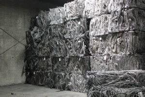 metal recycling company tempe az  buy scrap