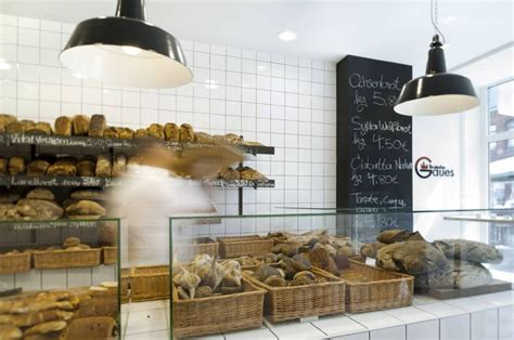 Bäckerei Gaues Hannover by 1000 Images About Bakeries On Breads Bakery