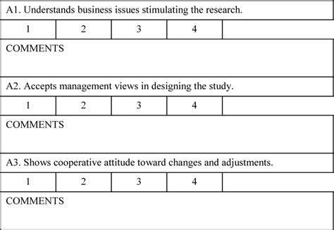 qualitative market research sage research methods