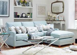 Light Blue Sofas Green Leather Sofa Plus Bonded As Well
