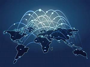 UK broadband: Nearly 6 million British adults have never ...  Internet