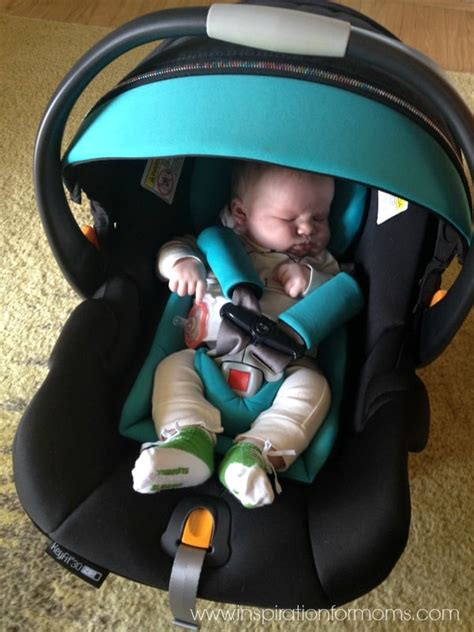 chicco keyfit  zip car seat inspiration  moms