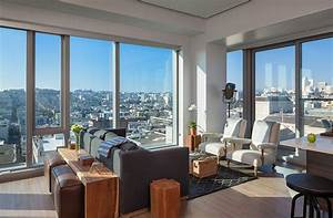 Best San Francisco Apartments - Freshome