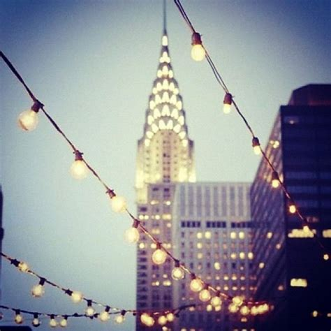 light the night nyc photo of the day nyc 39 s night lights