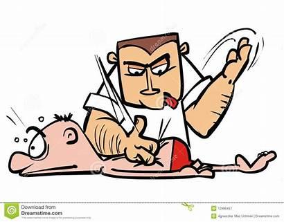 Massage Wellness Clipart Cliparts Kostenlos Clipground Illustration