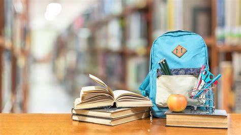 No šodienas Olaines novada skolās ir izmaiņas mācību procesa organizēšanā - olaine.lv